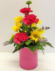 Admin Prof Day arrg-APD-1803 from Krupp Florist, your local Belleville flower shop