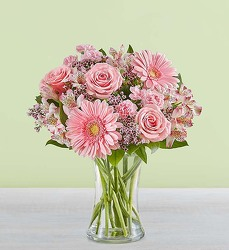 For All She Does-blm148121 from Krupp Florist, your local Belleville flower shop