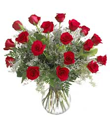 Abundance of Love Bouquet from Krupp Florist, your local Belleville flower shop