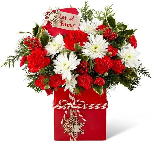 Wedding Flowers Omaha Ne: Krupp Florist :: Your Online Flower Shop Belleville, IL