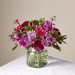 The FTD Sweet Thing Bouquet from Krupp Florist, your local Belleville flower shop
