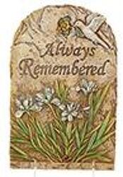 Always Remembered ss-always-remember from Krupp Florist, your local Belleville flower shop