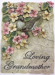 Loving Grandmother-ss-gma-floral from Krupp Florist, your local Belleville flower shop