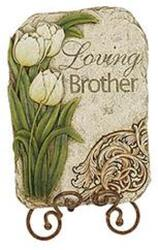 Loving Brother ss-loving-brother from Krupp Florist, your local Belleville flower shop