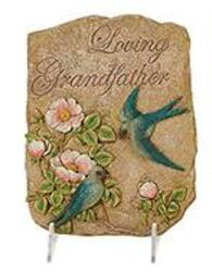 Loving Grandfather ss-loving gfather from Krupp Florist, your local Belleville flower shop