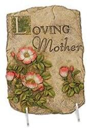 Loving Mother ss-loving-mother from Krupp Florist, your local Belleville flower shop