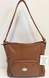 Wally bag wb17-11 from Krupp Florist, your local Belleville flower shop