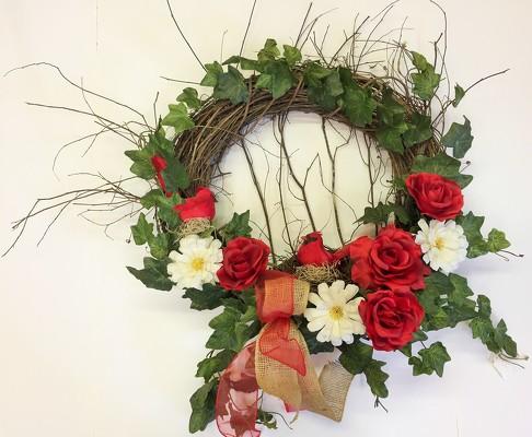 Krupp florist your online flower shop belleville il click here for larger image mightylinksfo